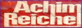 14 - Logo.jpg
