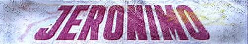 10 - Logo.jpg