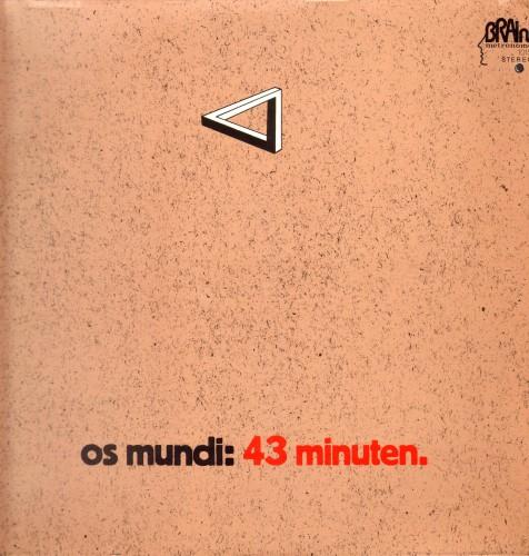 2 - 43 minuten    1972.jpg