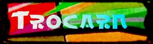 52 - Logo Trocarn.jpg