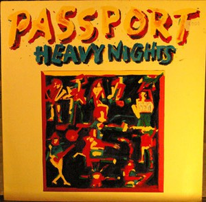 15 - Heavy Nights   1986.JPG