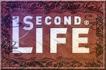 27 - Logo Second Life.jpg