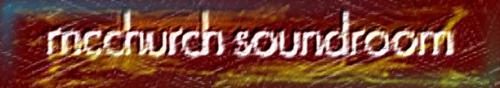 40 - Logo.jpg