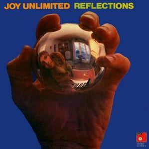 3 - Reflections 1973.jpg