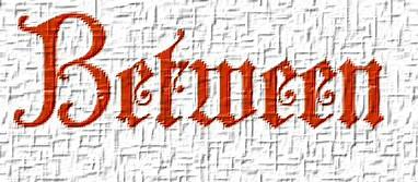11 - Logo.jpg