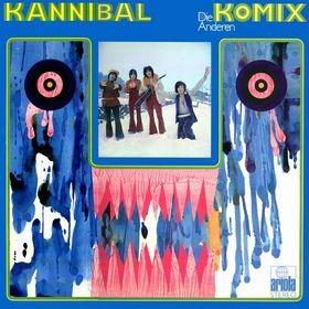 1 - Komix Kannibal    1968.jpg