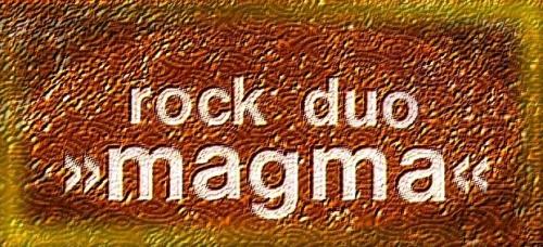 11 - Logo RDM.jpg