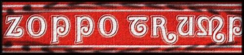 82 - Logo ZT.jpg