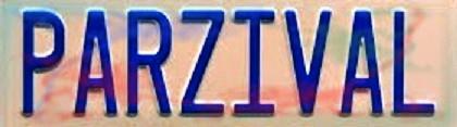 1- Logo P.jpg