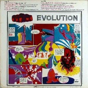 21 - Evolution.jpg