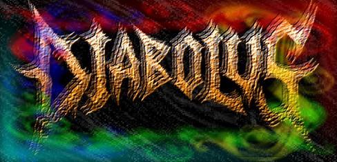 28 - Logo Diabolus.jpg