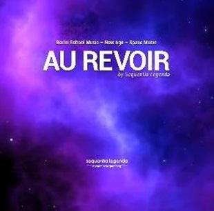7 - Au Revoir.jpg