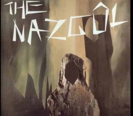 1 - The Nazgul.JPG