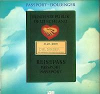 1 - Passport  1971.JPG