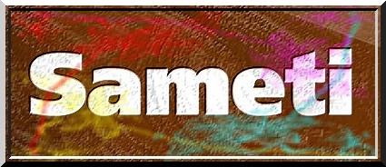 17 - Logo Sameti.jpg