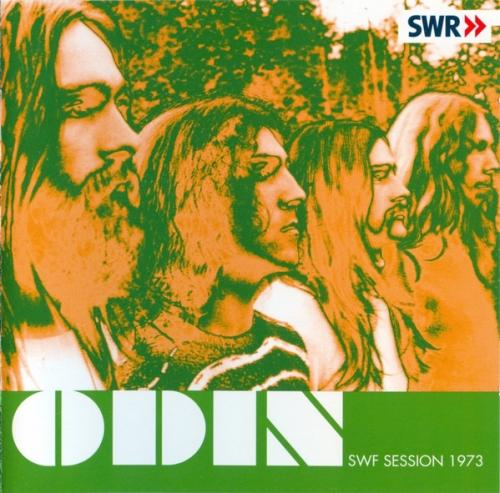 88 - Odin 1973.jpg