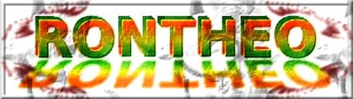 22 - Logo Rontheo.jpg