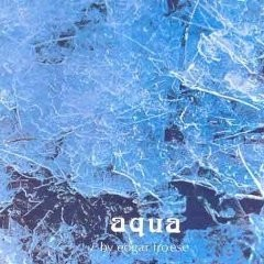 1 - Aqua.jpg