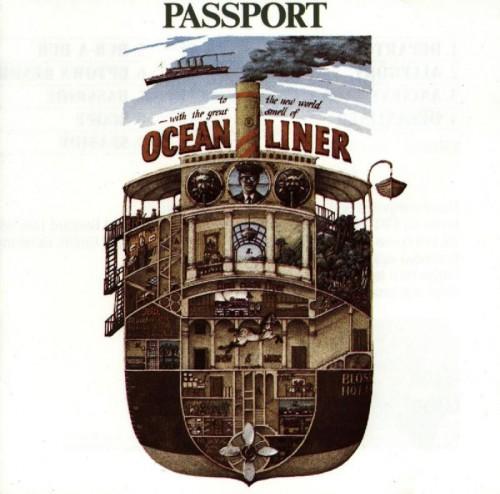 11 - Ocean Liner   1980.jpg