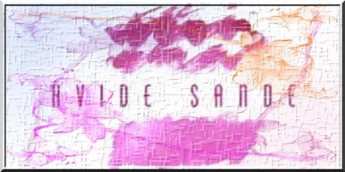 52 - Logo Hvide Sande.jpg