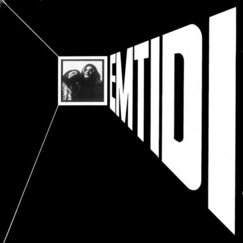 30 - Emtidi  1971.jpg