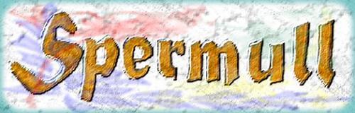 37 - Logo spermull.jpg