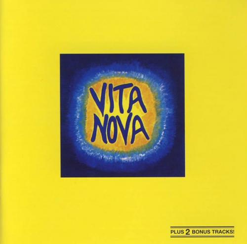 4 - Vita Nova.jpg