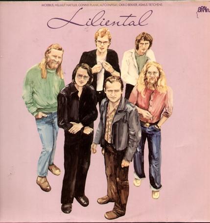 9 - Liliental 1978.jpg
