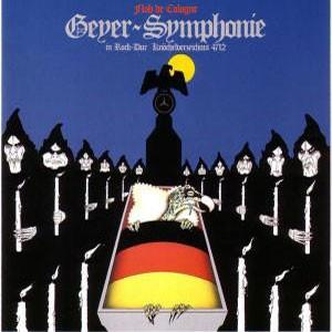 5 Geyer Symphonie 74.jpg