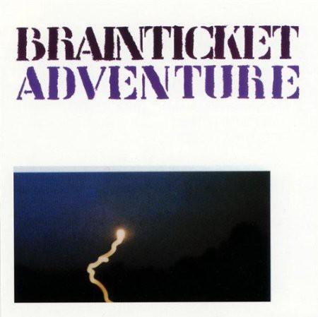 4 - Adventure   1980.jpg