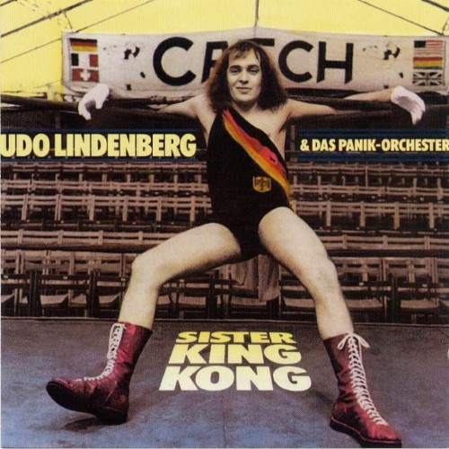 40 - Sister King Kong  1976.jpg