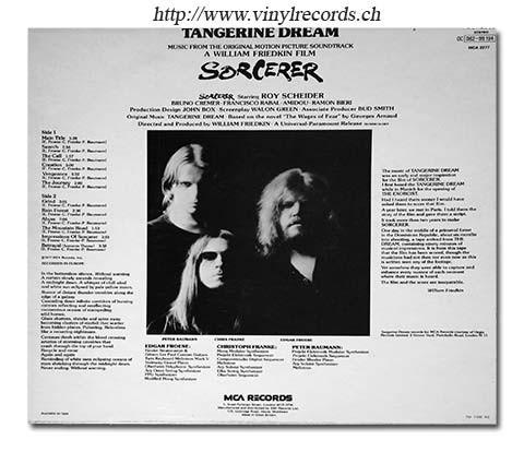 2a - Sorcerer.jpg