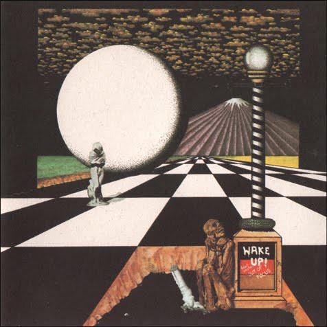 1 - Wake Up  1970.jpg