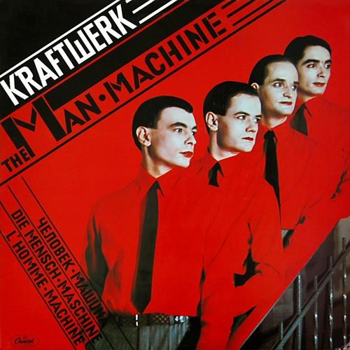 2- Man Machine.jpg