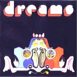 80 - Dreams 1975.jpg