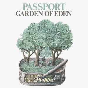9 - Garden Of Eden   1979.jpg