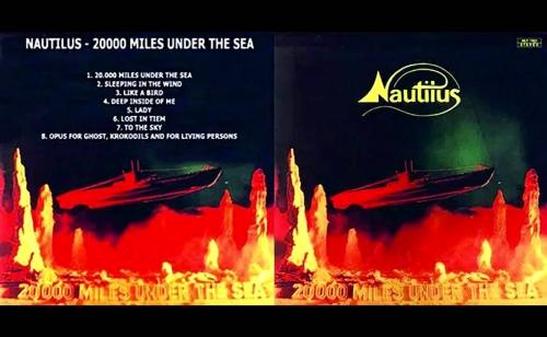 17 - 20000 Miles Under The Sea.jpg