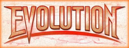 19A - Logo Evolution.jpg