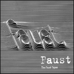 3-1 The Faust Tapes.jpg