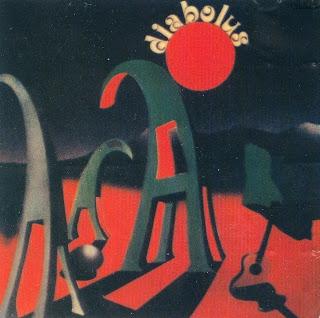 29 - Diabolus 1971.JPG