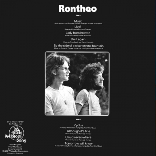 24 - Rontheo.jpg