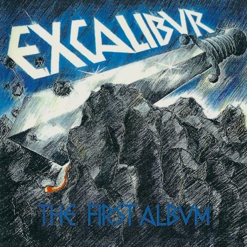 21- Excalibur 1971.jpg
