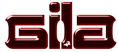 10 - Logo.png