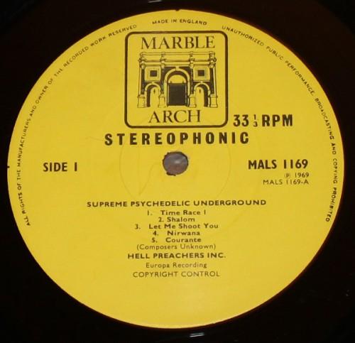 2 - Supreme Psychedelic Underground.jpg