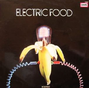 1 - Electric Food 70.png