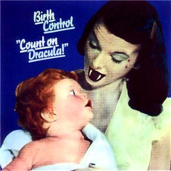 9 - Count On Dracula.jpg