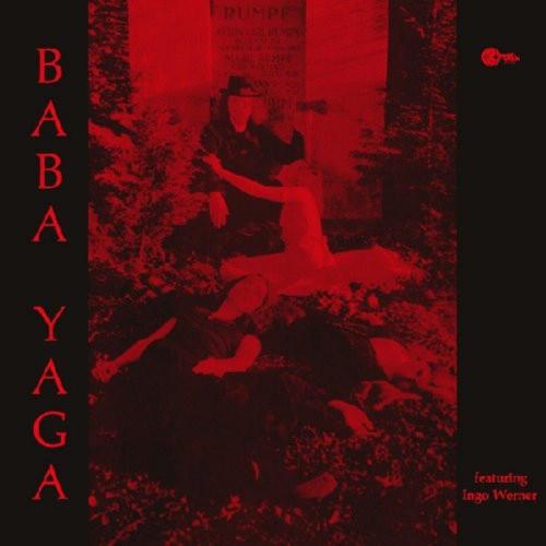 47 - Baba Yaga.jpg