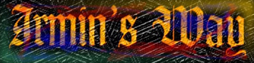 21 - Logo Irmin s Way.jpg