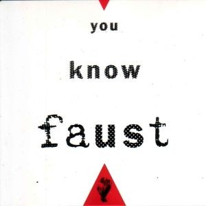 10 - You Know Faust.jpeg