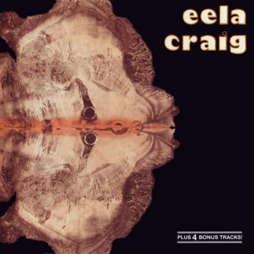 1 - Eela Carig 1971.jpg